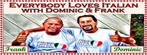 Dom and Frank Footer 200x75