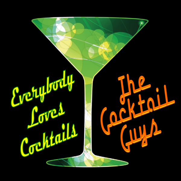 EL Cocktails icon2